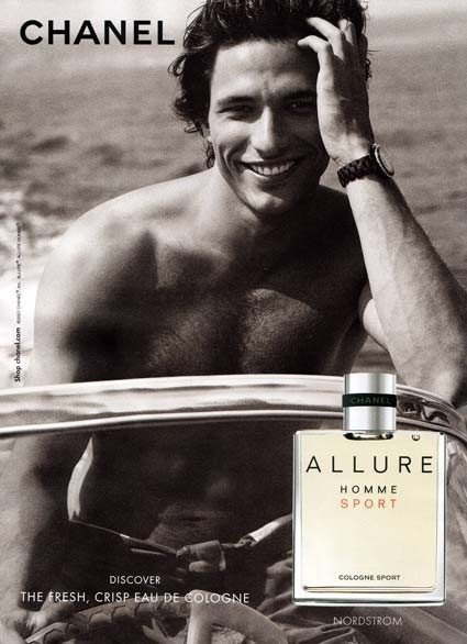 allure homme sport by chanel 2004 reviews ratings and. Black Bedroom Furniture Sets. Home Design Ideas