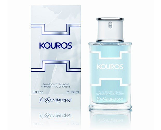 kouros eau de toilette tonique 2013 by yves laurent 2013 reviews ratings and facts